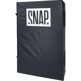 Snap Grand Rebound Crash Pad dark night